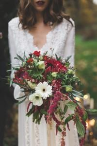 Kirsty-Mackenzie-Photography-Autumn-Inspiration-13