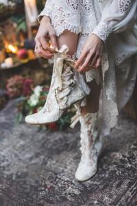 Kirsty-Mackenzie-Photography-Autumn-Inspiration-57