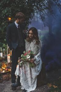 Kirsty-Mackenzie-Photography-Autumn-Inspiration-59