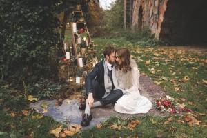 Quirky-Fun-Wedding-Photography-Surrey-10
